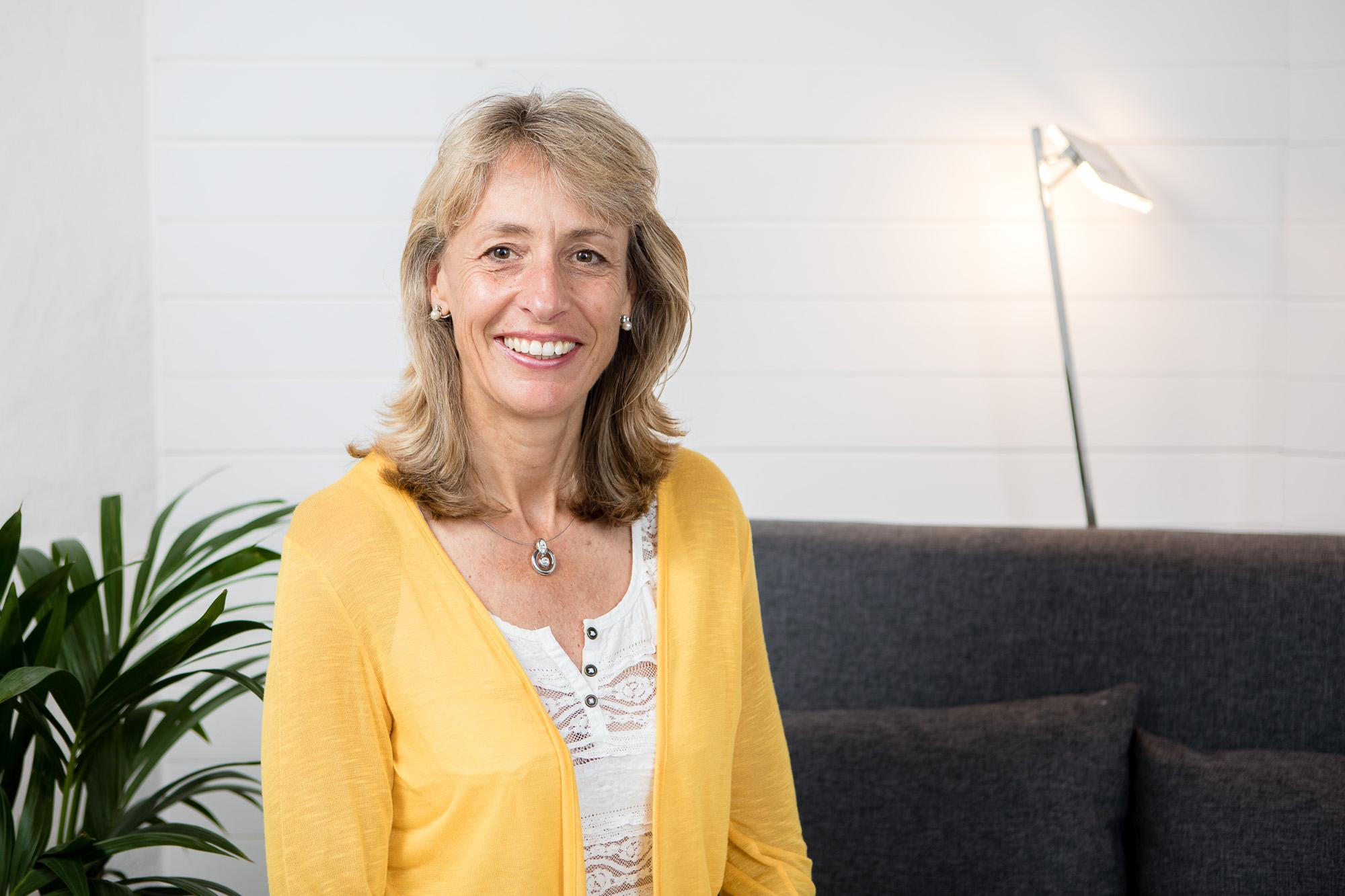 Bettina Scheck Inspirationscoaching Lebensberatung